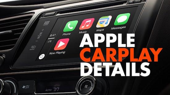 apple-car-play-uconnect.jpg