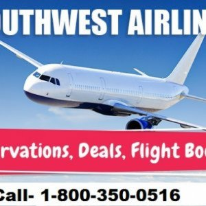 Southwest Airlines Cancellation Refund Policy 1-800-350-0516