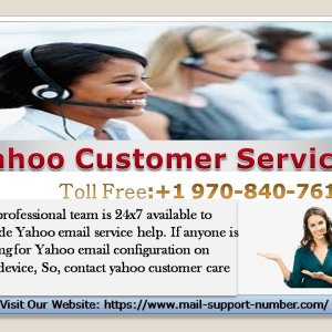 Yahoo Customer Service Phone number.jpg