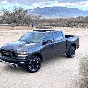 2020 Ram Rebel_Stock_2.29.2020_3.jpg